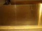 供应H56黄铜板