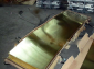 供应H59黄铜板