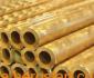 供应H70黄铜管