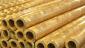 供应H69黄铜管