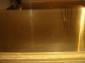 供应H69黄铜板